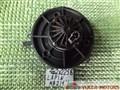 Мотор печки для Suzuki Lapin