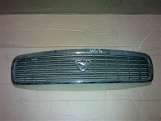 Решетка радиатора Mazda Efini Новосибирск