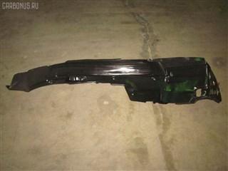 Подкрылок Acura TL Владивосток