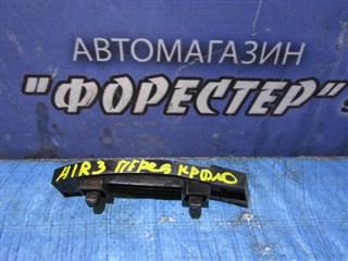 Крепление крыла и бампера Honda Airwave Владивосток