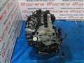 Двигатель для Nissan Avenir