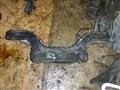 Балка подвески для Mazda Ford Escape