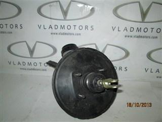 Главный тормозной цилиндр Daihatsu Pyzar Владивосток