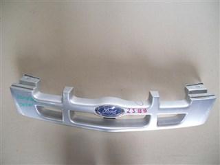 Решетка радиатора Mazda Demio Уссурийск