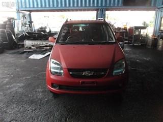 Амортизатор Suzuki Chevrolet Cruze Новосибирск