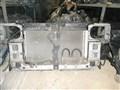 Радиатор масляный для Hyundai Trajet