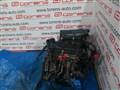 Двигатель для Nissan March