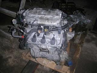 Двигатель Acura MDX Томск