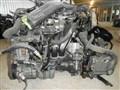 Двигатель для Subaru Traviq