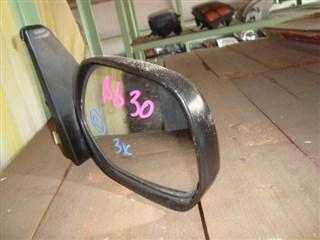 Зеркало Toyota Bb Владивосток
