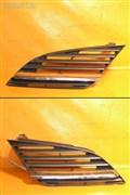 Решетка радиатора для Nissan Primera