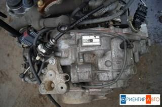 АКПП Subaru Traviq Красноярск