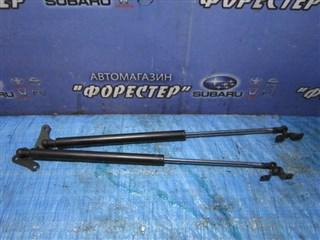 Амортизатор задней двери Honda Airwave Владивосток