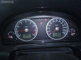 Стоп-сигнал Ford Mondeo Новосибирск