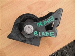 Подушка двигателя Toyota Blade Владивосток