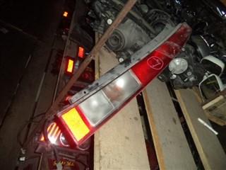 Стоп-сигнал Honda S-MX Владивосток
