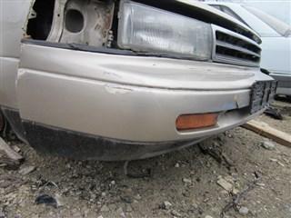 Бампер Nissan Maxima Томск