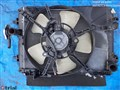 Радиатор основной для Daihatsu Boon