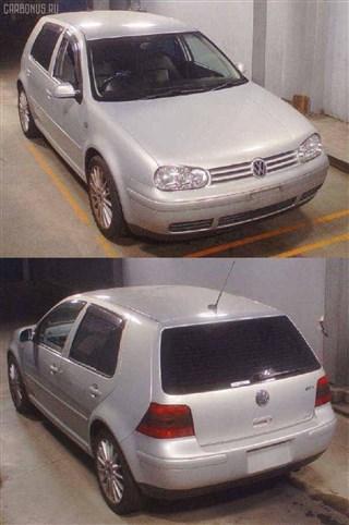 Рычаг Volkswagen Bora Владивосток