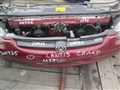 Решетка радиатора для Mazda Lantis