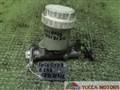 Главный тормозной цилиндр для Mitsubishi Eterna