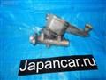 Главный тормозной цилиндр для Nissan Presage