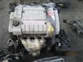 АКПП для Mitsubishi Chariot