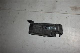 Блок предохранителей Mitsubishi Dingo Новосибирск