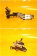 Крепление капота для Suzuki Wagon R Plus