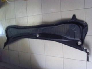 Решетка под лобовое стекло Honda MDX Владивосток