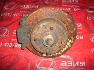 Тормозной диск Nissan Primera Camino Нижний Новгород