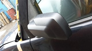 Зеркало Honda Element Владивосток