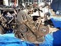 Двигатель для Mitsubishi Chariot