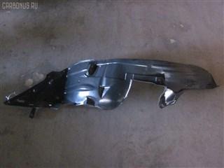 Подкрылок Honda CR-Z Новосибирск
