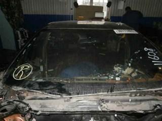 Лобовое стекло Toyota Venza Владивосток