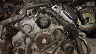 Двигатель Jaguar S-type Челябинск