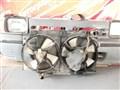 Радиатор основной для Nissan Sunny California