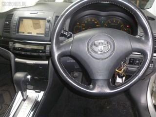 Датчик vvt-i Toyota Mark X Zio Владивосток