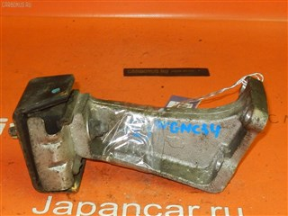 Подушка двигателя Nissan Stagea Владивосток