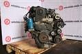 Двигатель d4ea для KIA Sportage