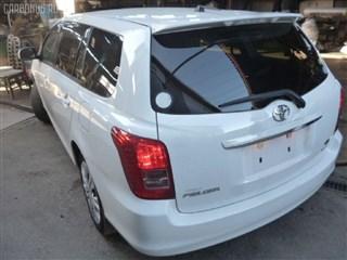 Блок управления зеркалами Toyota Corolla Axio Владивосток