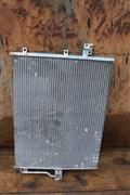 Радиатор кондиционера для SsangYong Kyron