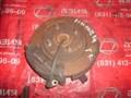 Тормозной диск для Toyota Cynos