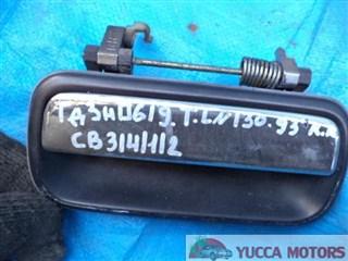 Ручка двери Toyota Surf Барнаул