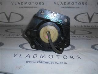 Подушка двигателя Honda Torneo Владивосток