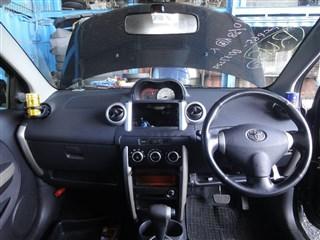 Стартер Toyota Corolla Axio Владивосток