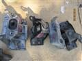 Подушка двигателя для Nissan Tiida