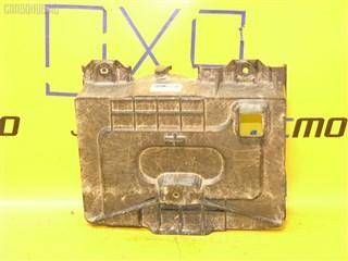 Крепление аккумулятора Mazda RX-8 Новосибирск