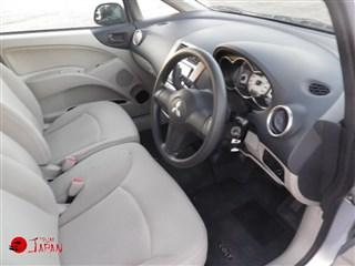 Airbag на руль Mitsubishi Colt Plus Владивосток