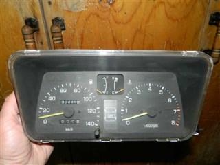 Панель приборов Subaru Domingo Комсомольск-на-Амуре